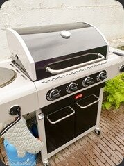 Pizza-Napo-Barbecook-20