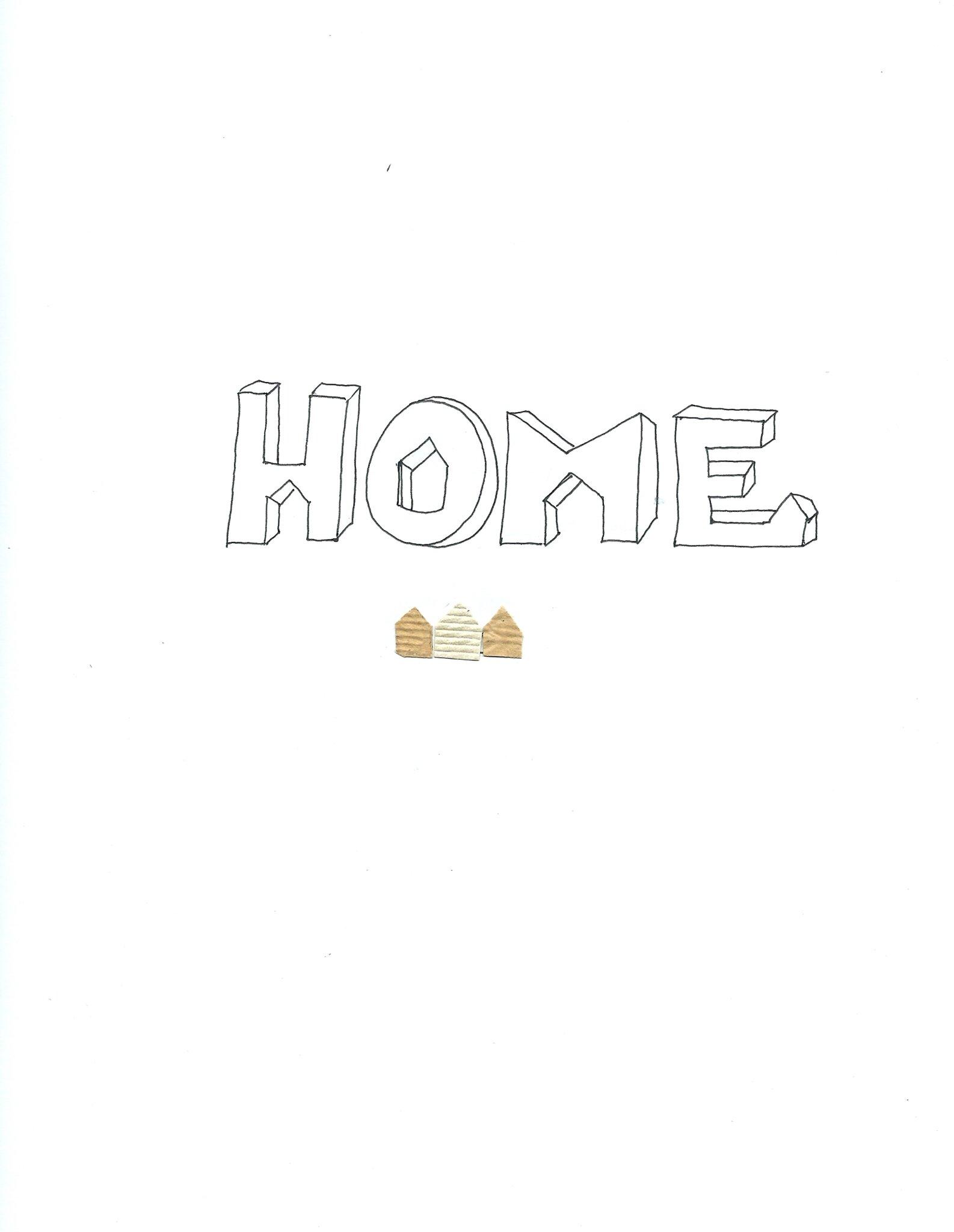 home1+
