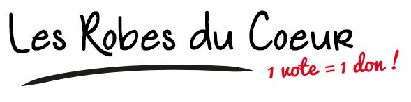 robes_du_coeur