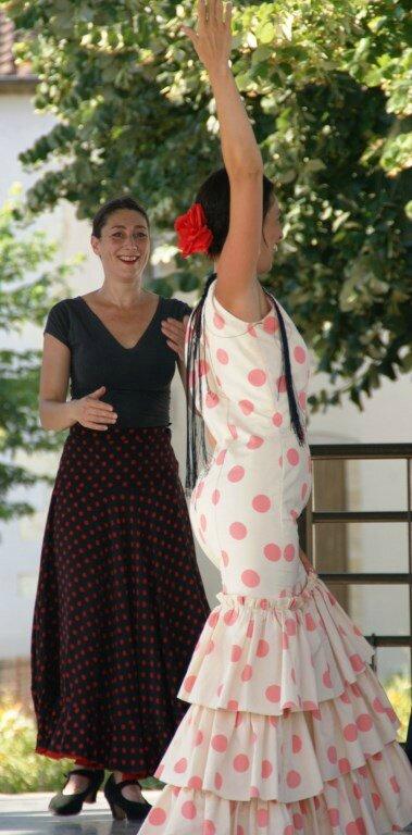 Danses Sévillanes 21 juillet 2013 (27) [Résolution de l'écran]