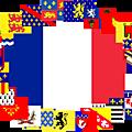 Pourquoi les identités régionales ont à espérer du réveil des nations