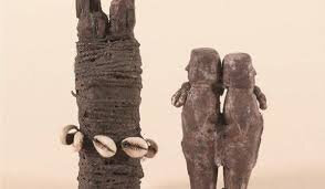 Rituel d'amour du maitre marabout DAH BEHANZIN pour un mariage parfait; heureux et eternel.