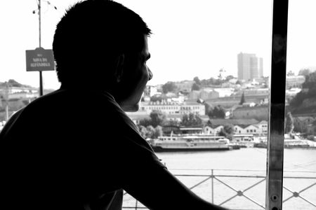 Portugal_avec_Yvan_113