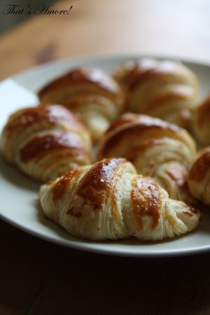 Croissants_au_beurre_selon_C