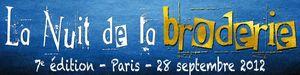 ndb7-banniere-blog