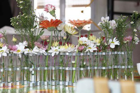 les_fleurs_d_avril_3