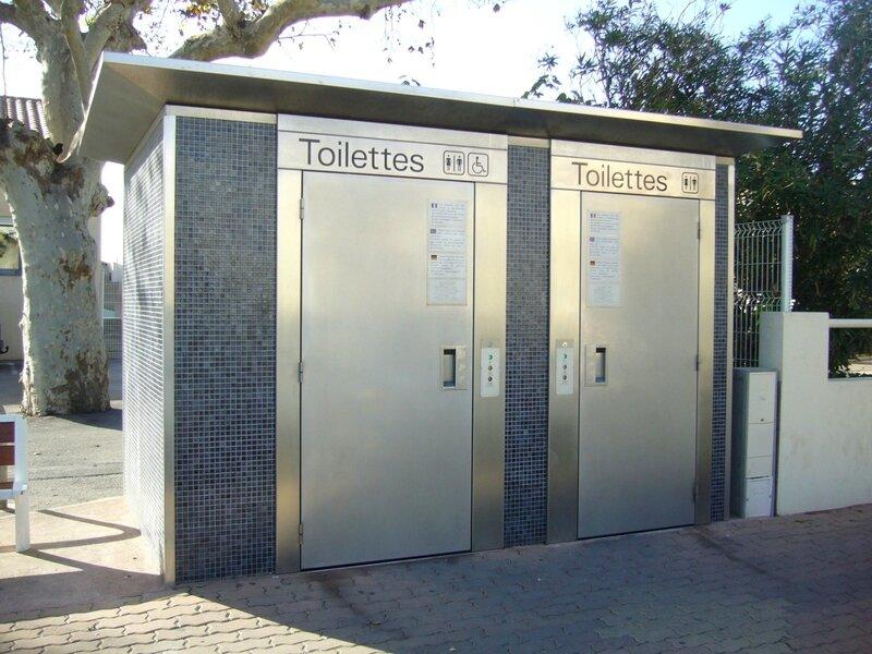 _MPS-Toilettes-Publiques_11_20131006_171229