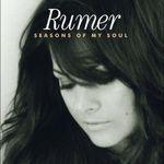 Rumer_Seasons_Of_My_Soul_300x300