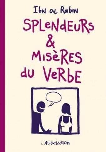 Splendeurs_et_misere_du_Verbe__single