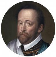 Philippe Strozzi