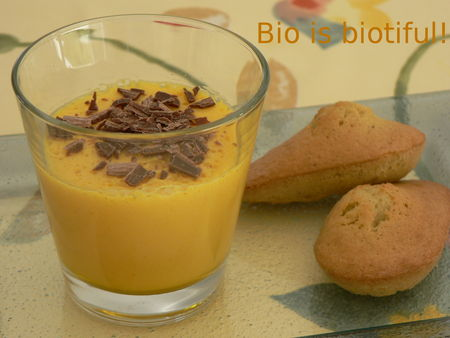 Mousse_orange_safran