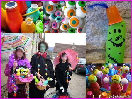 Carnaval_03_20111