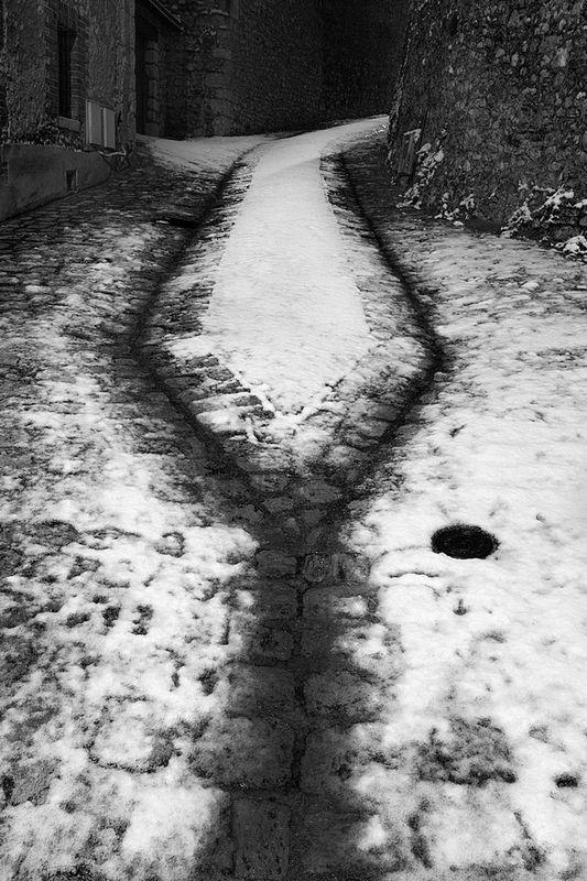 2013_01_26-Blois neige-6491v2b