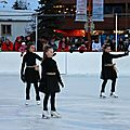 gala patin 1er mars - 253