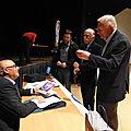 91 2012 SOIREE DES BENEVOLES DU 23 NOVEMBRE 2012