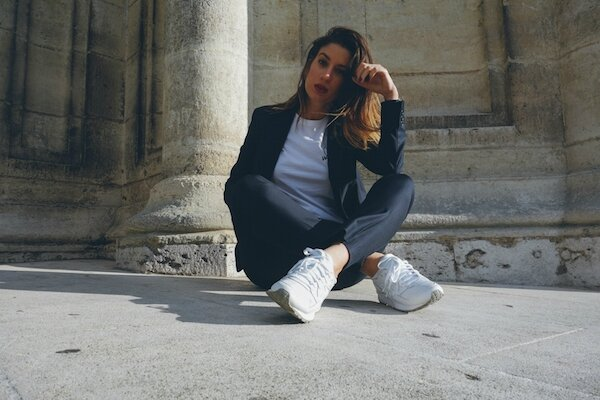 sneakers-vs-chaussures-Holycamille2