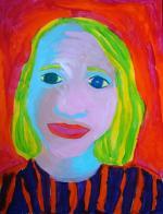 portrait 24