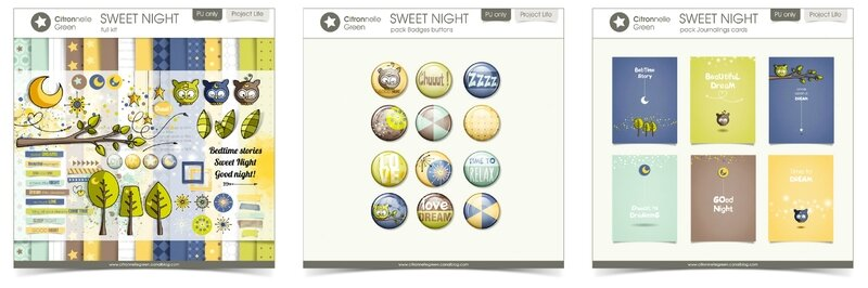 preview_citronnelle_green_anciens_kits_Sweet_Night