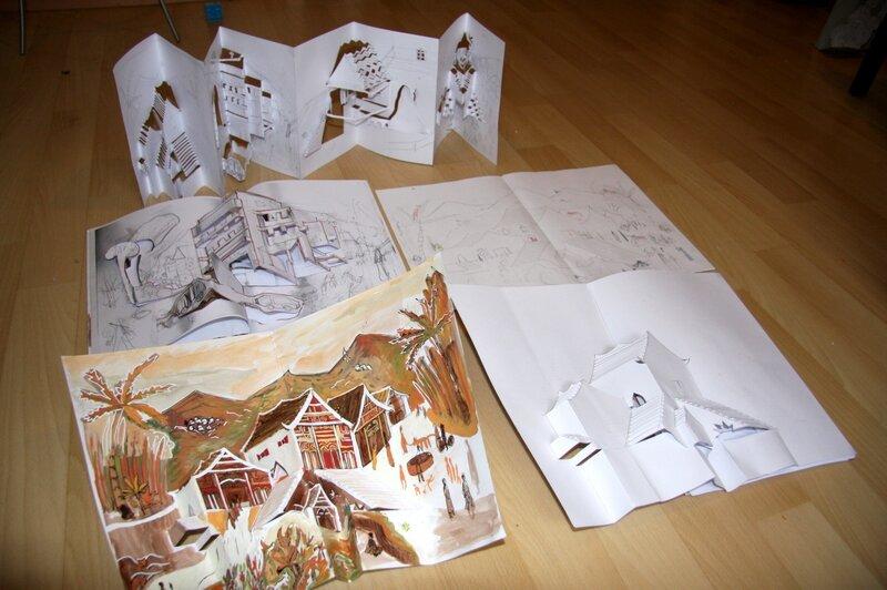 global2_maquettes 6 tigres_0022