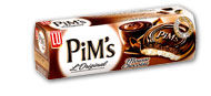 PimsChocolat_tcm2_4051