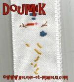 doumik_saldec15_4