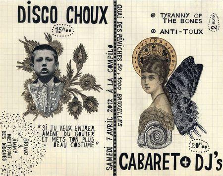 disco choux couleur flyer-1