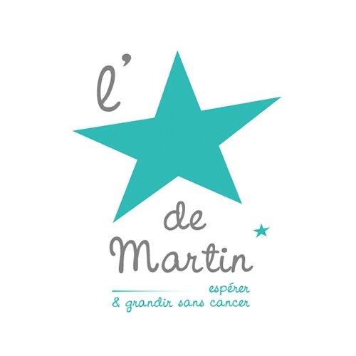 l-etoile-de-martin