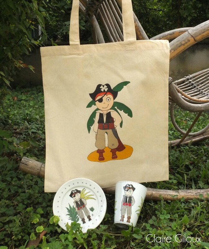 tote-porcelaine-pirate1