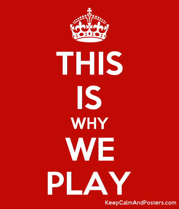 5917864_this_is_why_we_play