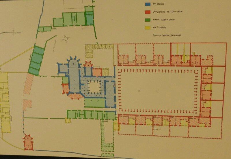 plan du monastère [800x600]