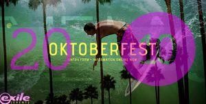 oktoberfest2010web