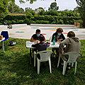 1er tournoi jeunes du Muy (4)