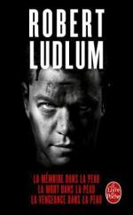 LMDLP_COUV