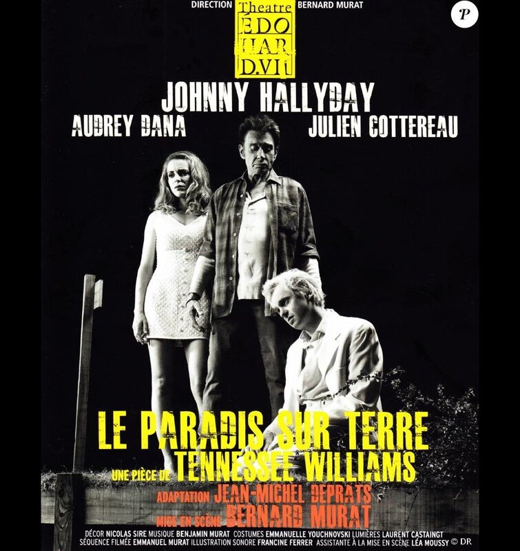 affiche_de_la_piece_avec_johnny_950x0_2