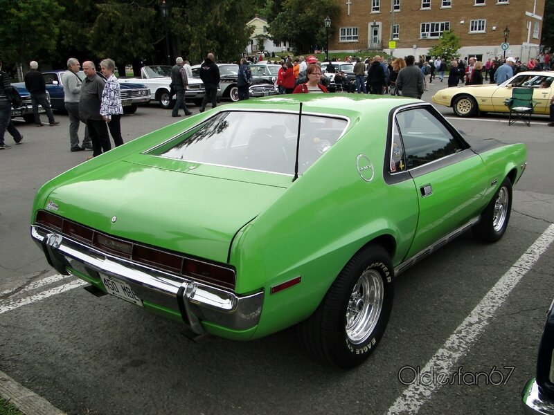 amc-amx-coupe-1970-b