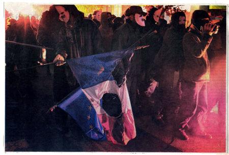 drapeau_fran_ais