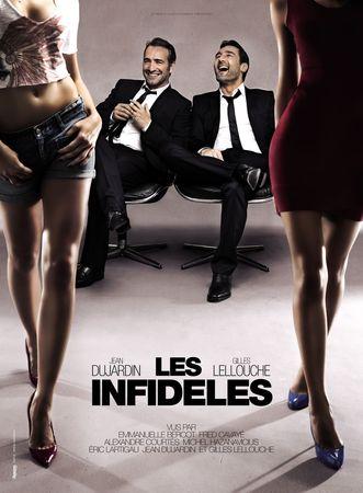 affiche_les_infideles