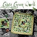 Gipsy Green World