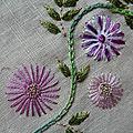 Fleurs 23 24 1