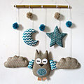 mobile_hibou_marron_bleu__2_