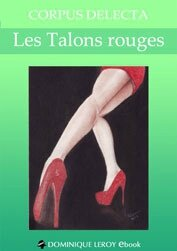 Talons-rouges-1COUV-RED