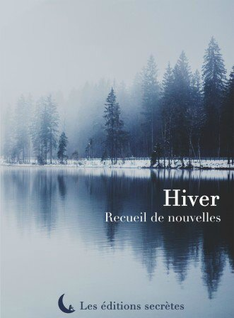 hiver-editions-secretes-murphy-myers