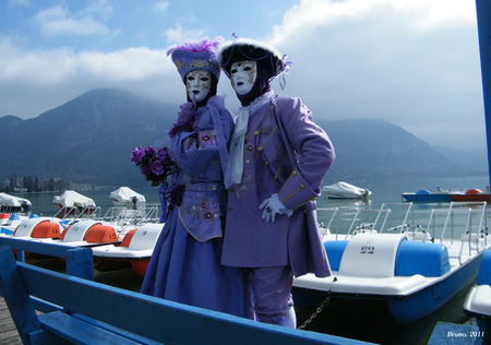 2011_Carnaval_Venitien_Annecy_401_Lady___Thierry