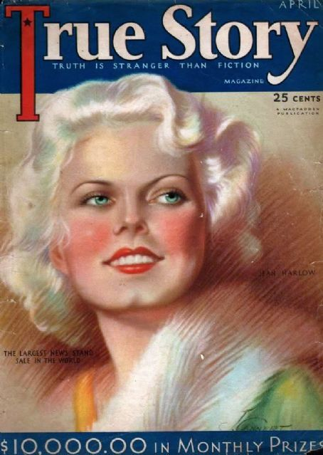 jean-mag-true_story-1931-04-cover-1
