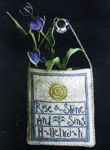 ladda_rise___shine