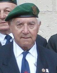 ROLLAND Michel 1