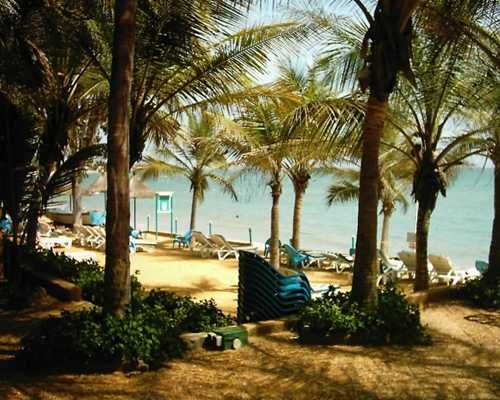 SeckasystemeSaly-plage6_rs