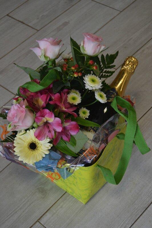 fleurs compo paques 029