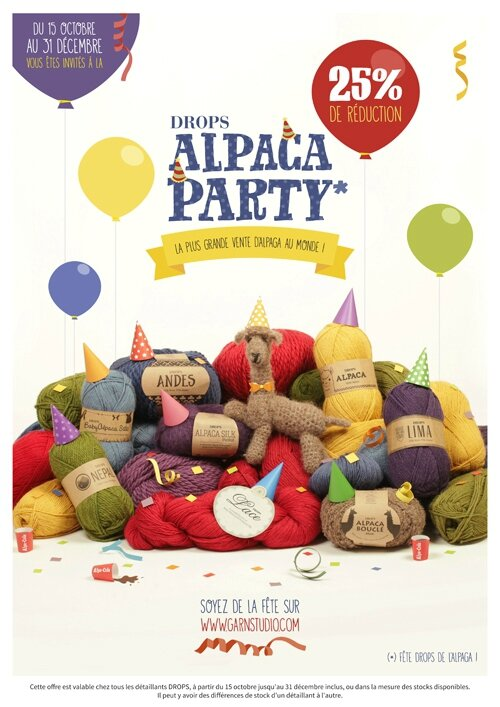 20141015-alpacaparty_poster_fr