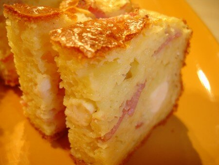 cake_bi_re_jambon_moutarde